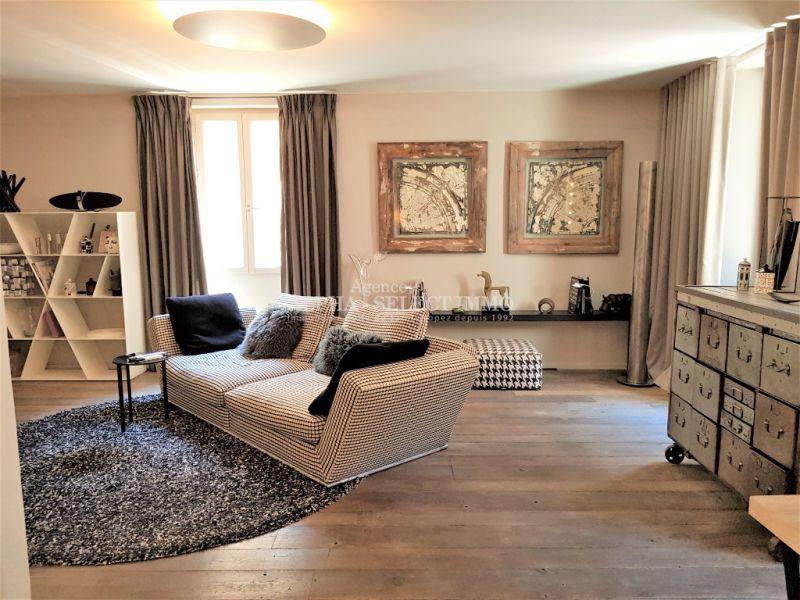 Sale house / villa La garde freinet 771000€ - Picture 2