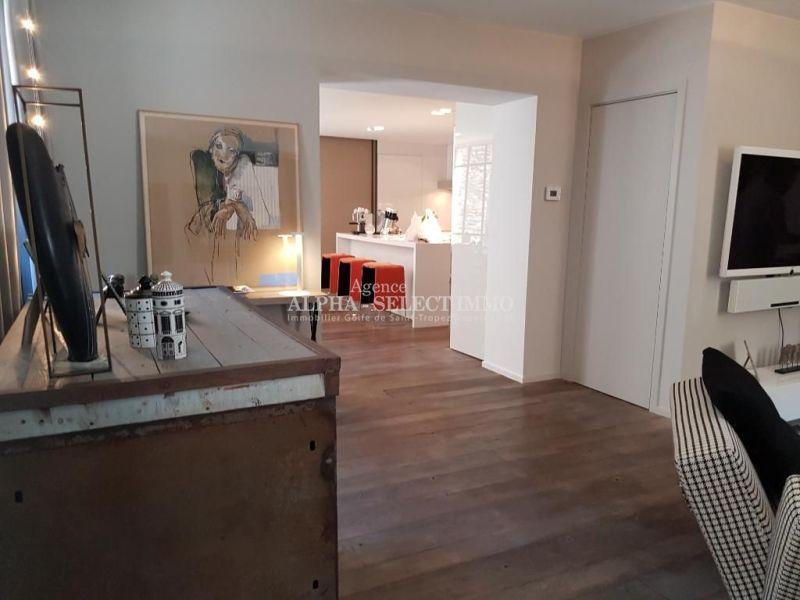 Sale house / villa La garde freinet 771000€ - Picture 3