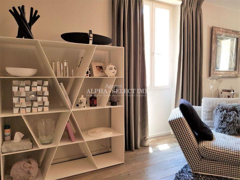 Sale house / villa La garde freinet 771000€ - Picture 4