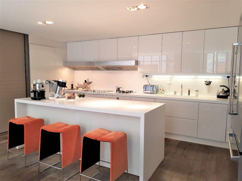 Sale house / villa La garde freinet 771000€ - Picture 5