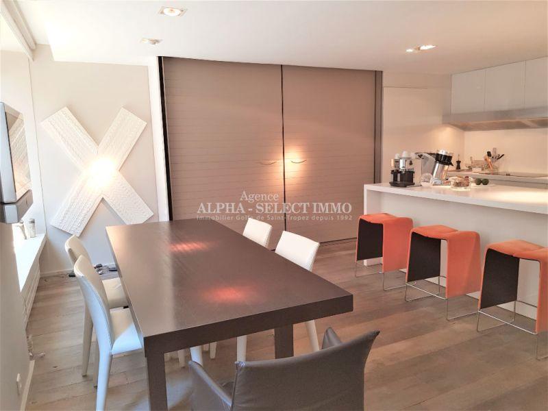 Sale house / villa La garde freinet 771000€ - Picture 6