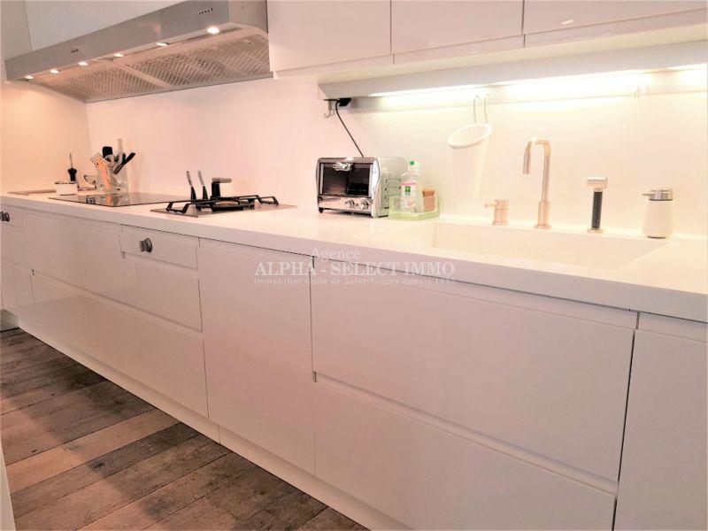 Sale house / villa La garde freinet 771000€ - Picture 7