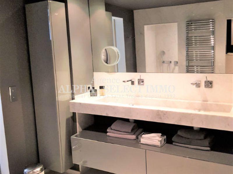 Sale house / villa La garde freinet 771000€ - Picture 9