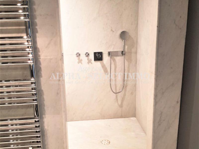 Sale house / villa La garde freinet 771000€ - Picture 10