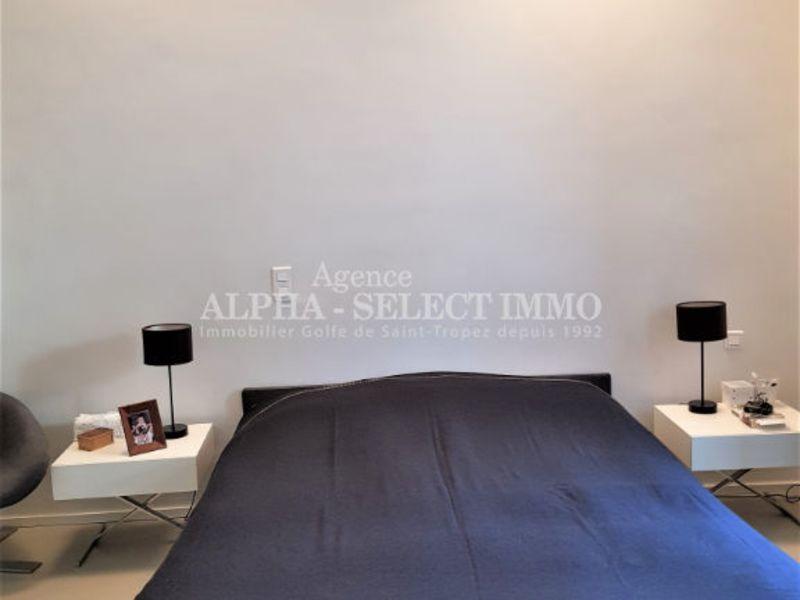 Sale house / villa La garde freinet 771000€ - Picture 11