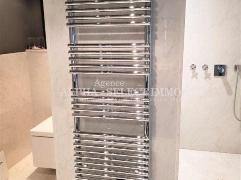 Sale house / villa La garde freinet 771000€ - Picture 13
