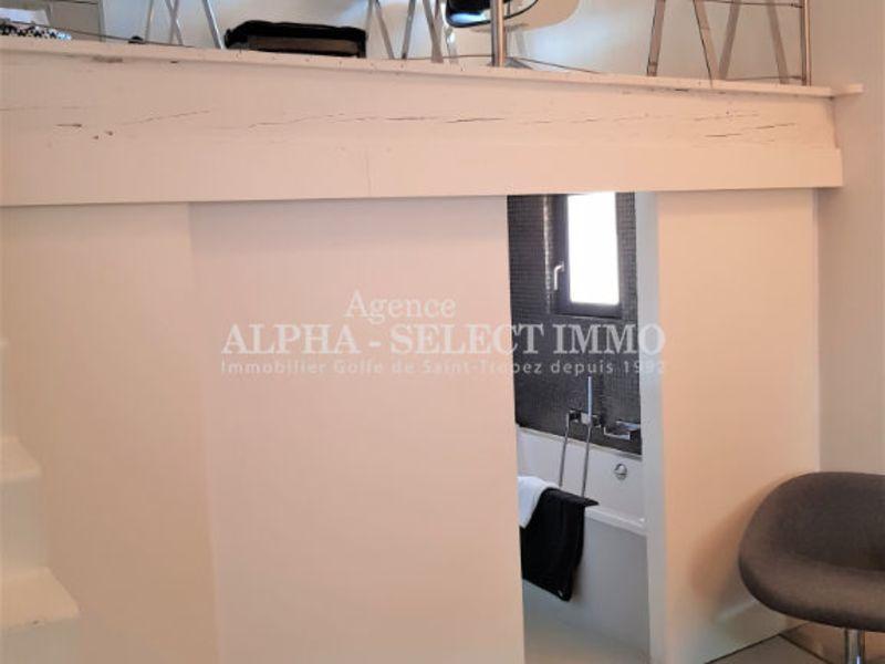 Sale house / villa La garde freinet 771000€ - Picture 14
