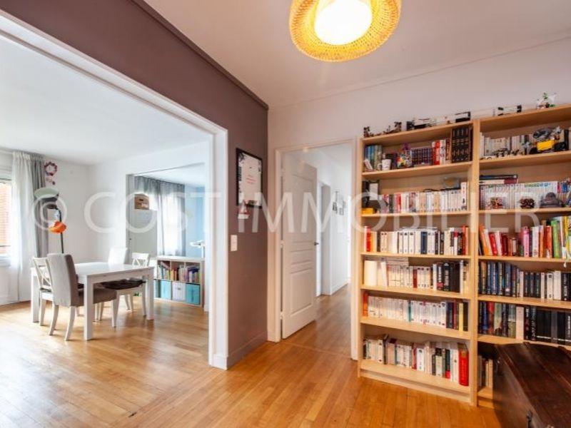 Vente appartement Asnières sur seine 769000€ - Photo 5