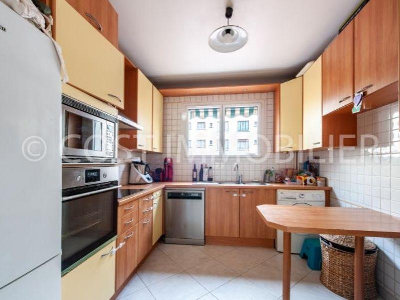 Vente appartement Asnières sur seine 769000€ - Photo 6