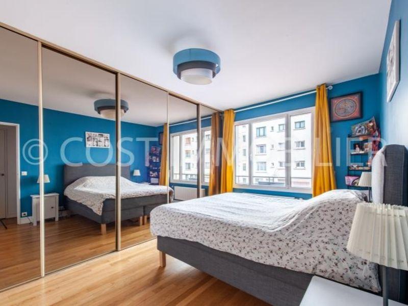 Vente appartement Asnières sur seine 769000€ - Photo 8