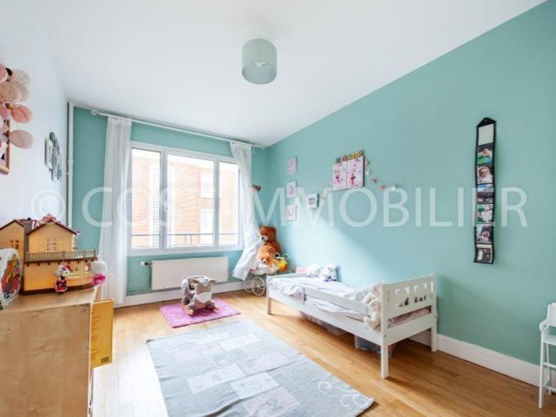 Vente appartement Asnières sur seine 769000€ - Photo 9