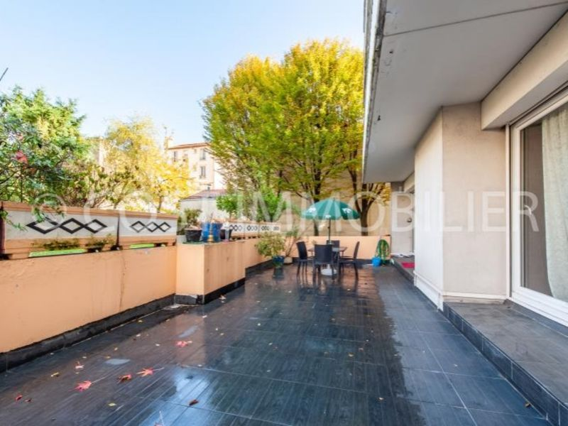 Vente appartement Asnieres sur seine 436 380€ - Photo 2
