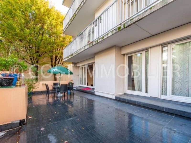 Vente appartement Asnieres sur seine 436 380€ - Photo 3
