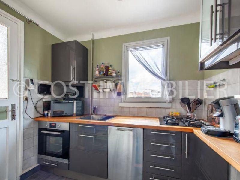 Vente appartement Asnières sur seine 425990€ - Photo 2