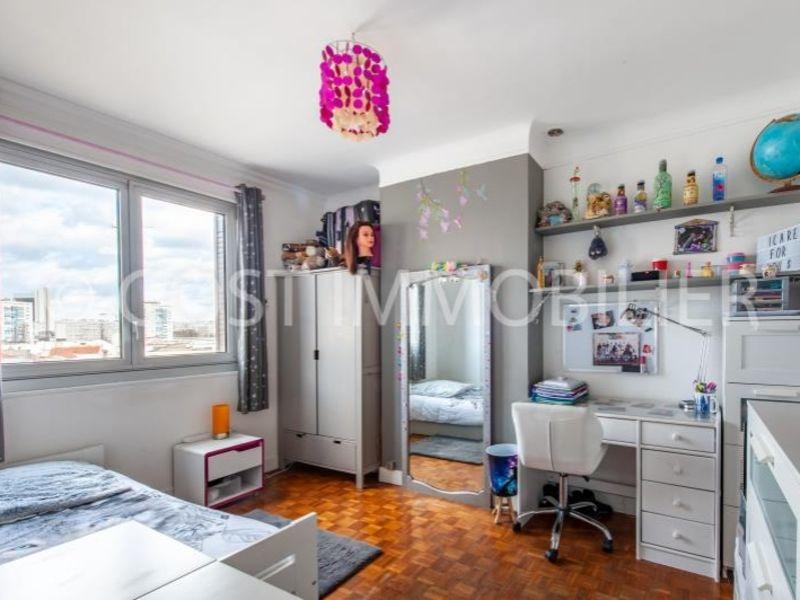Vente appartement Asnières sur seine 425990€ - Photo 3