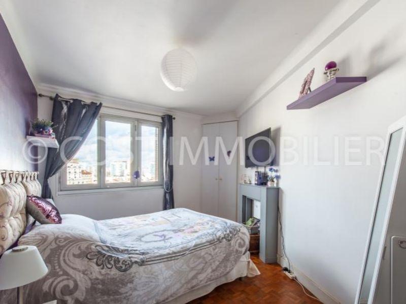 Vente appartement Asnières sur seine 425990€ - Photo 4