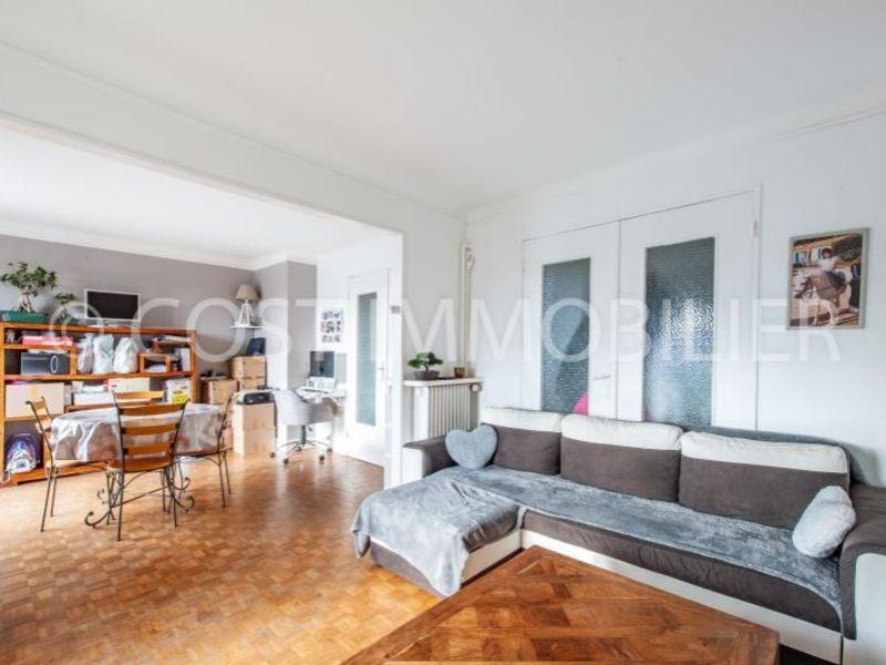 Vente appartement Asnières sur seine 425990€ - Photo 7