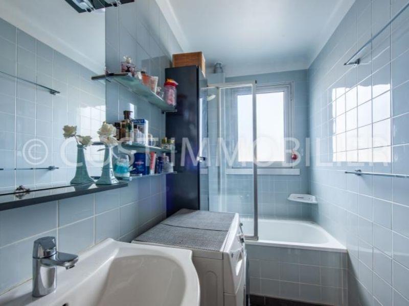 Vente appartement Asnières sur seine 425990€ - Photo 9