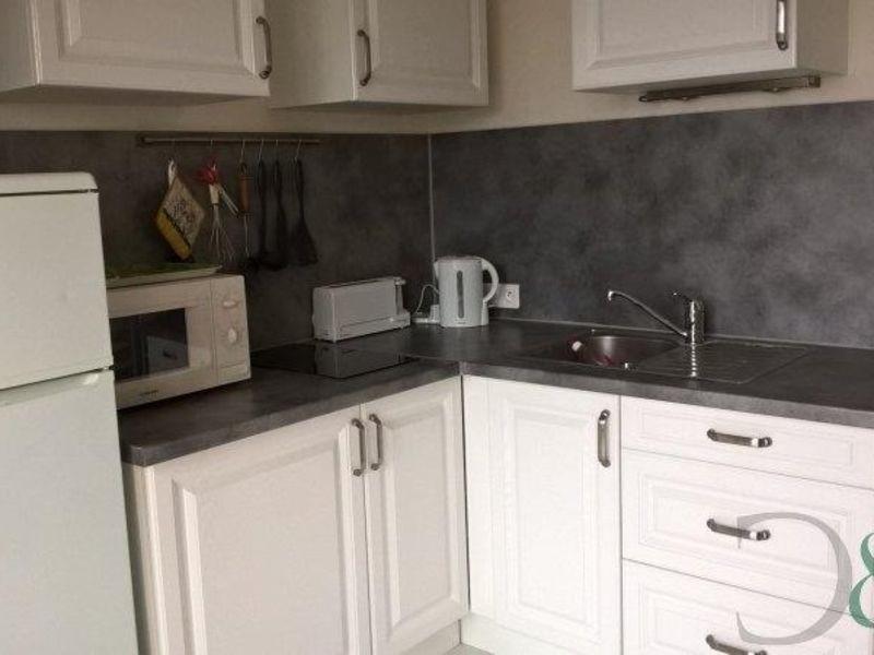 Deluxe sale apartment La londe les maures 158000€ - Picture 2