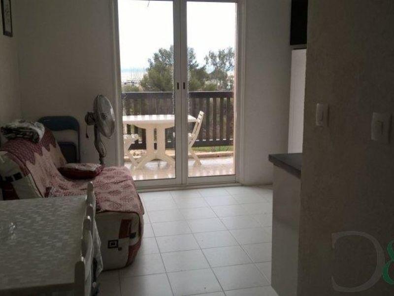 Deluxe sale apartment La londe les maures 158000€ - Picture 3