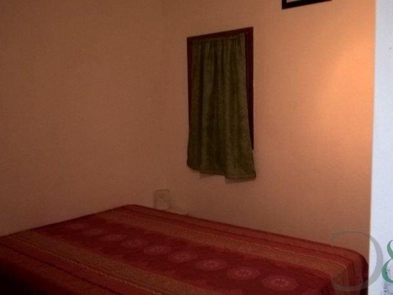Deluxe sale apartment La londe les maures 158000€ - Picture 4