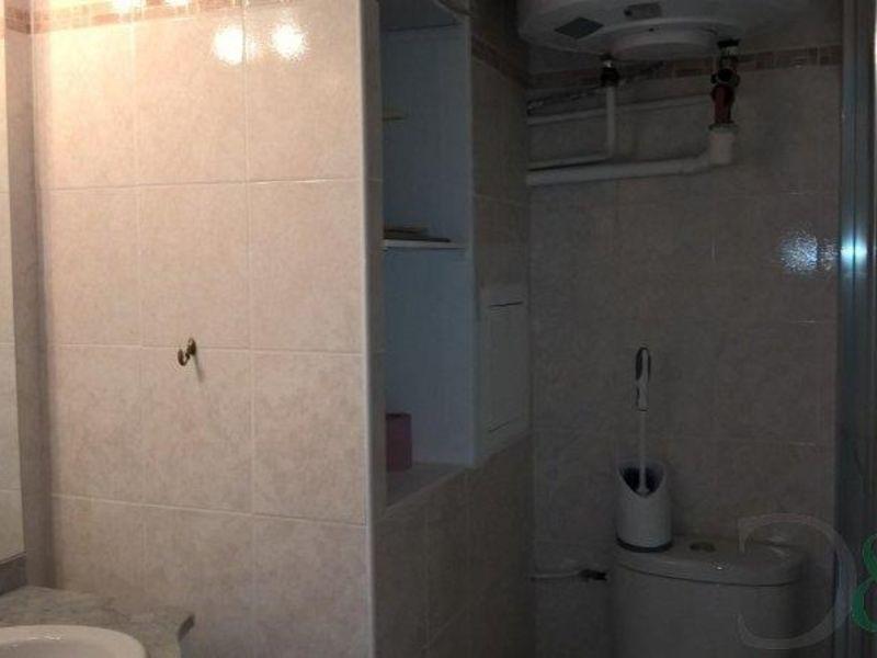 Deluxe sale apartment La londe les maures 158000€ - Picture 6