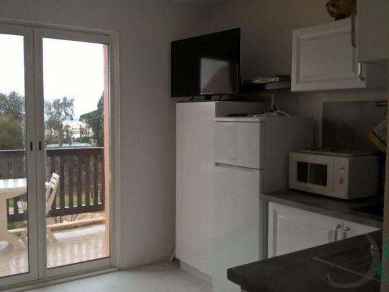 Deluxe sale apartment La londe les maures 158000€ - Picture 7