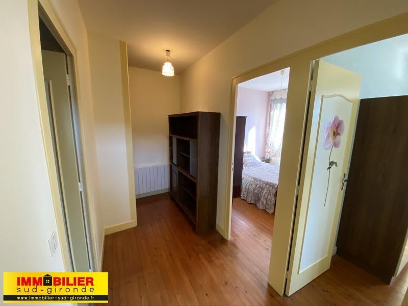 Vente maison / villa Langoiran 150000€ - Photo 4