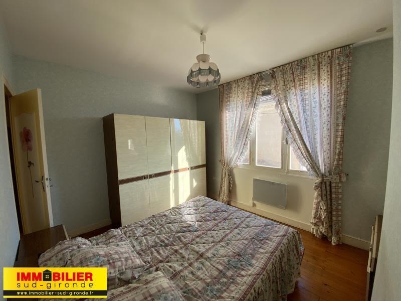 Vente maison / villa Langoiran 150000€ - Photo 6