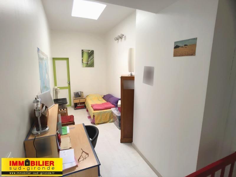 Vendita casa Podensac 212000€ - Fotografia 8