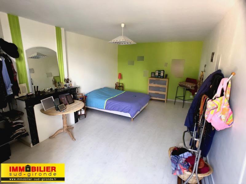 Vendita casa Podensac 212000€ - Fotografia 9