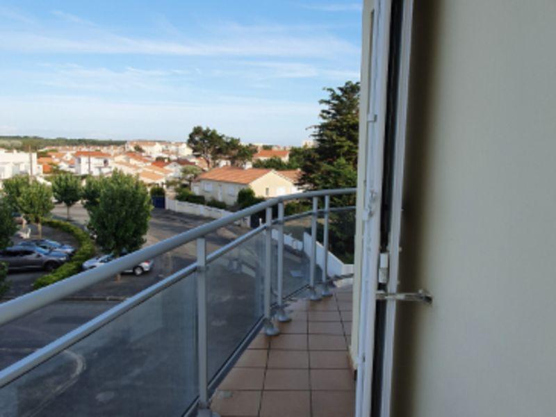 Appartement 2 pièces ,SAINT JEAN DE MONTS