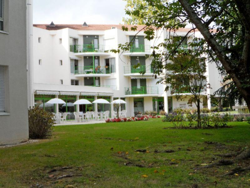 Vente appartement Challans 80100€ - Photo 2