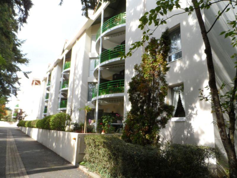 Vente appartement Challans 80100€ - Photo 3