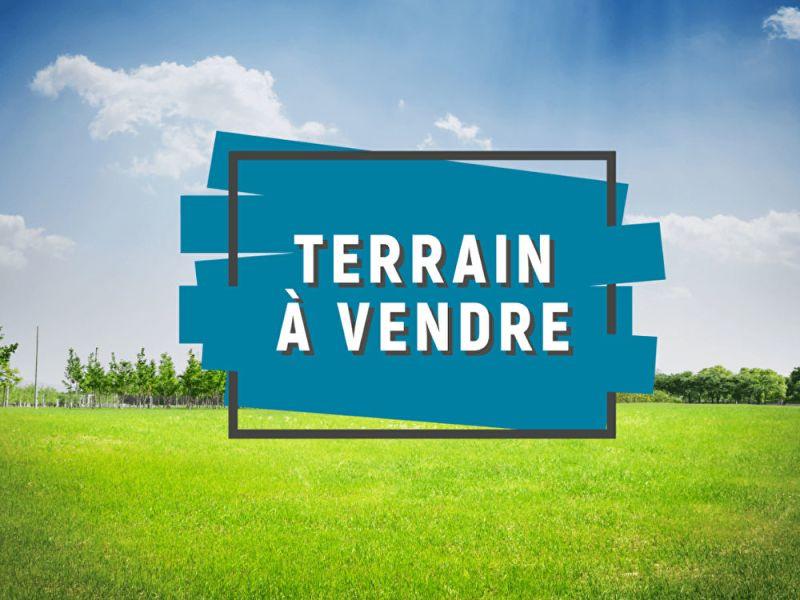 Vente terrain Saint jean de monts 65200€ - Photo 1