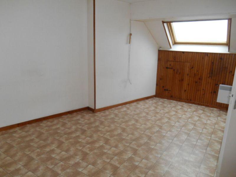 Location appartement Saint quentin 300€ CC - Photo 1