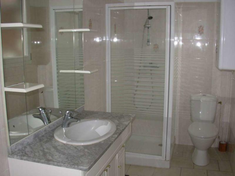 Location appartement Saint quentin 407€ CC - Photo 1