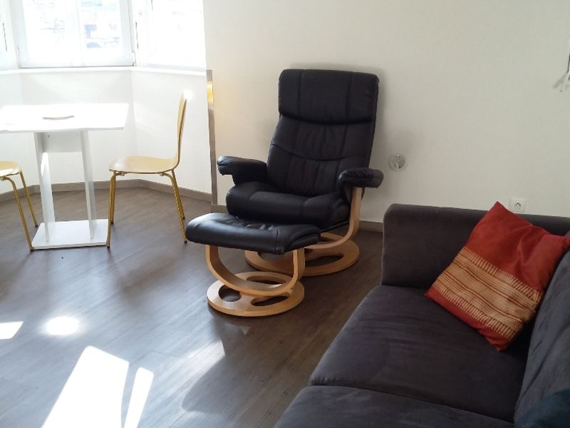 Location appartement Saint quentin 480€ CC - Photo 4