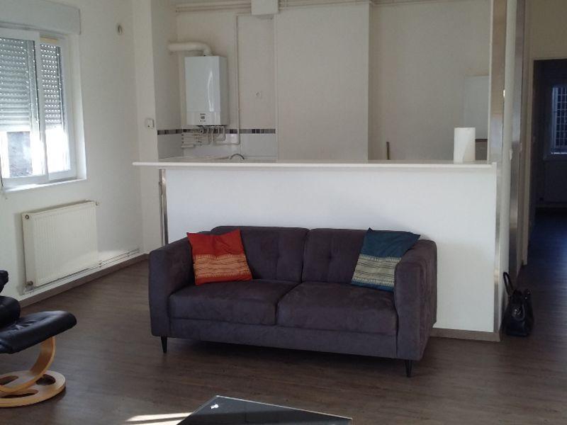 Location appartement Saint quentin 480€ CC - Photo 7