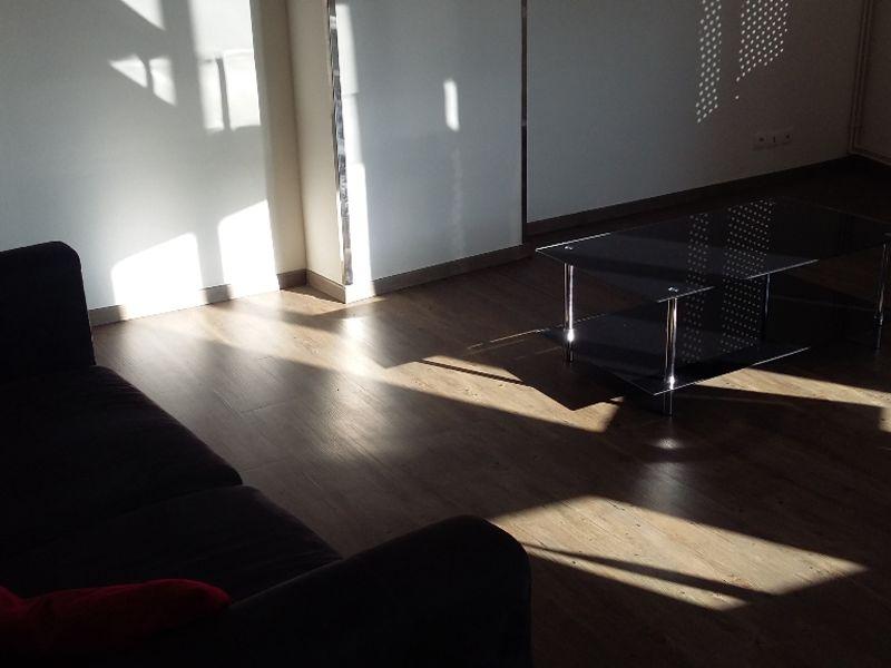 Location appartement Saint quentin 480€ CC - Photo 11