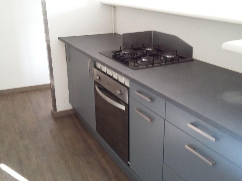 Location appartement Saint quentin 480€ CC - Photo 12