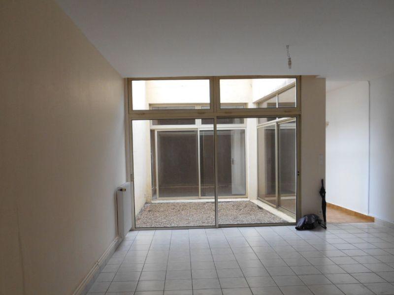 Location appartement Saint quentin 600€ CC - Photo 1
