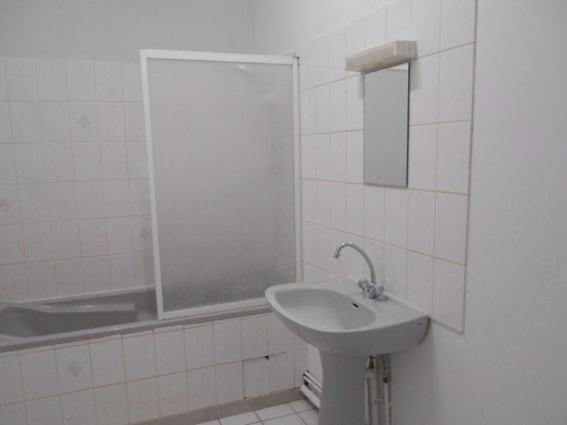 Location appartement Saint quentin 600€ CC - Photo 3