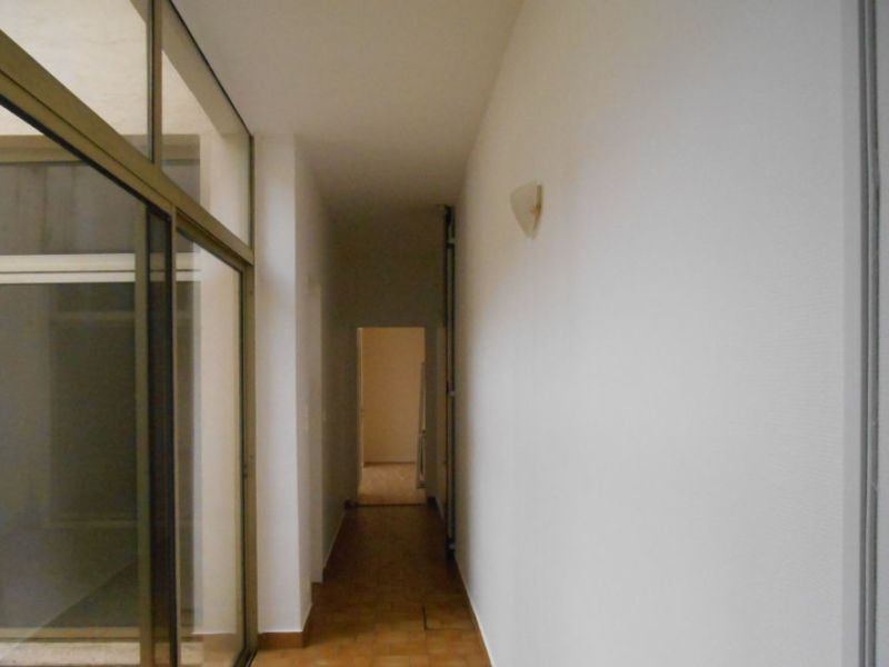 Location appartement Saint quentin 600€ CC - Photo 4