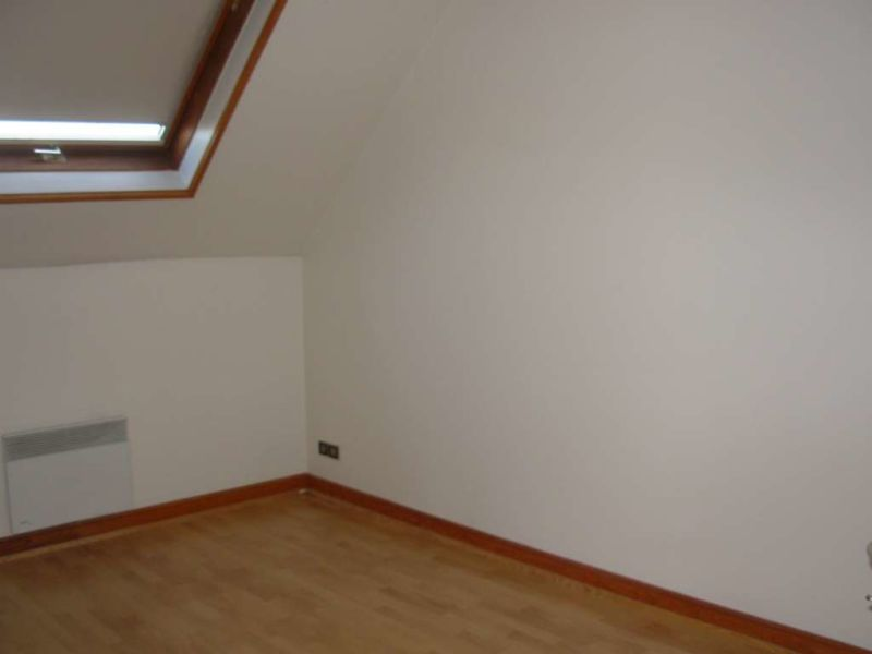 Location appartement Saint quentin 610€ CC - Photo 3