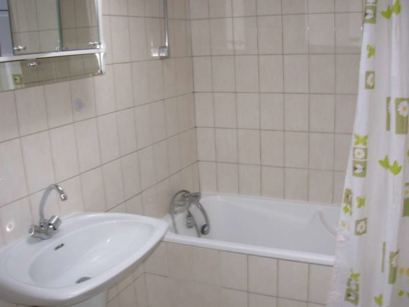 Location appartement Saint quentin 610€ CC - Photo 6