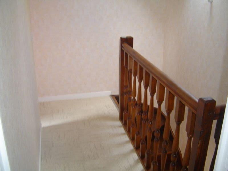 Rental house / villa Saint quentin 401€ CC - Picture 5