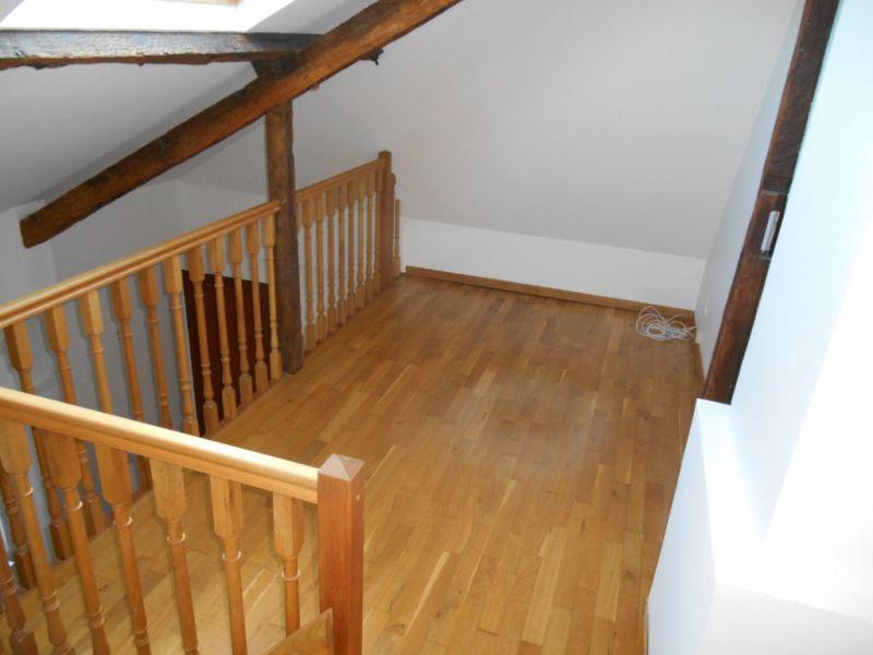 Vente appartement Saint quentin 70000€ - Photo 6
