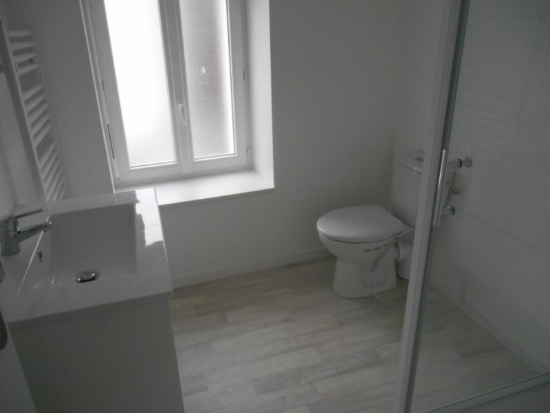Location appartement Saint quentin 315€ CC - Photo 6