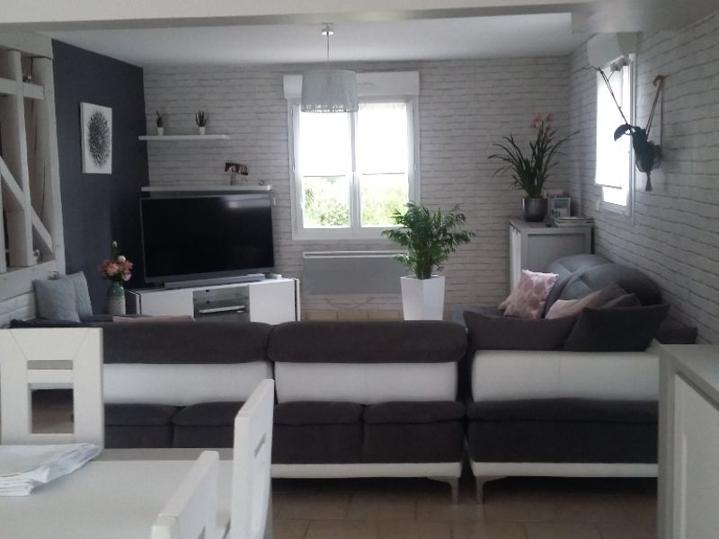 Vente maison / villa Urvillers 248200€ - Photo 2